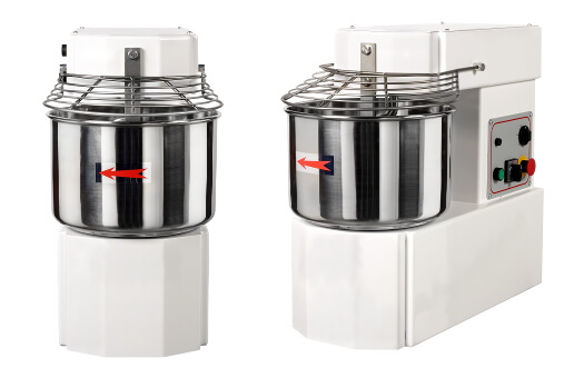 petrin-spirale-cuve-capacite-5-60-kg