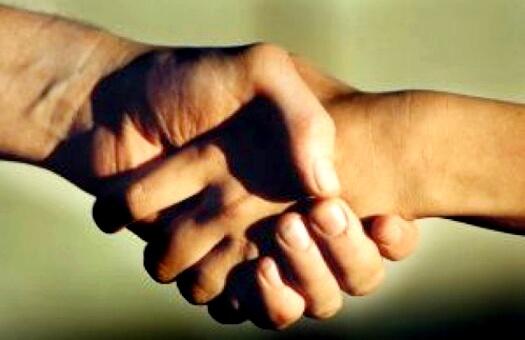 Une notion de partenariat pour un résultat professionnel