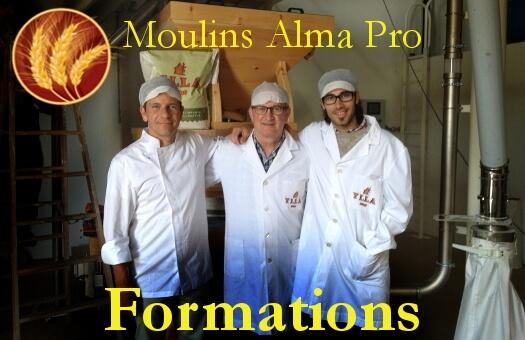 formation_meunier_meunerie