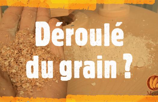 moulin-a-cereales-deroule-grain