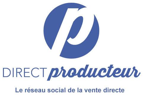 www.directproducteur.com