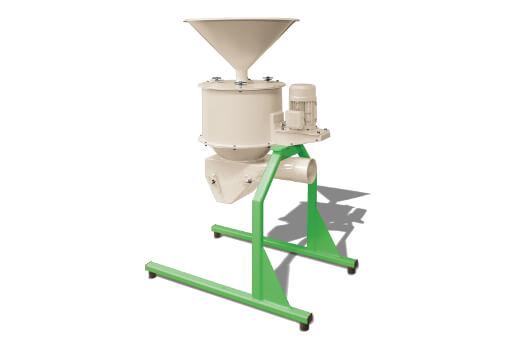 Decortiqueuse-polyvalente-pour-decortiquer-epeautre-cereales-oleagineuses