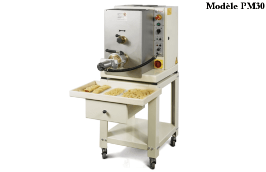 fabricant-machine-a-pates-PM30