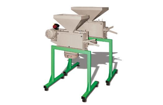 floconneuse-professionnelle-pour-production-flocons-avoine