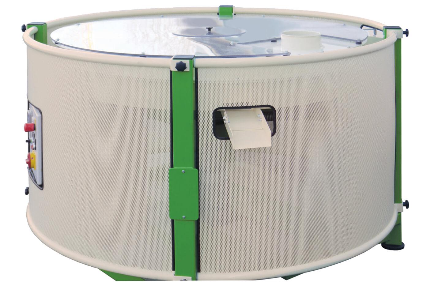 Table-densimetrique-pour-trier-decortiquer-recycler-le-grain