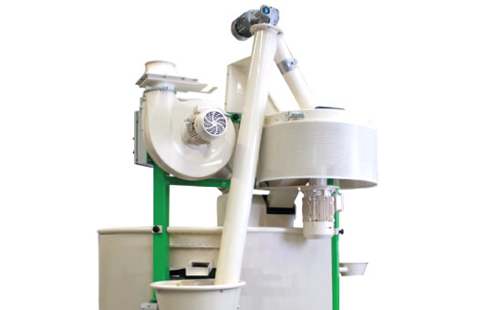 station-FVC2-decorticage-cereales-avec-rendement-500-kg-heure