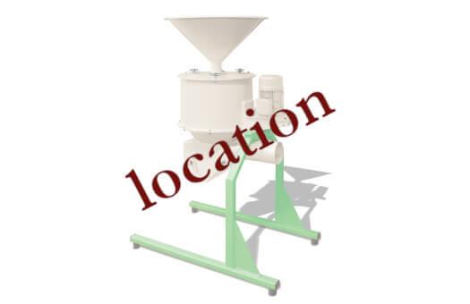 Afin de répondre à des besoins ponctuels, développer une gamme de produit.... un service ALMA PRO !