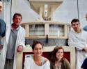 Formez vous et votre équipe à la conduite de votre moulin à farine !