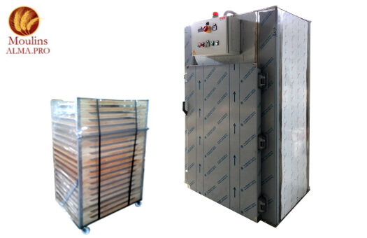 sterilisateur-alimentaire-direct-fabricant