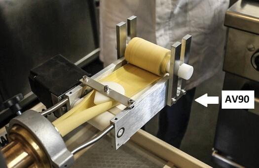 machine-a-fabriquer-des-ravioles-pour-atelier-des-chefs