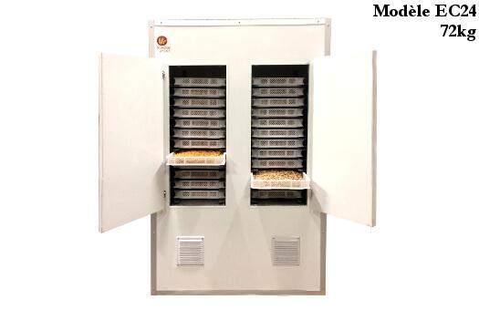 armoire-sechage-double-portes
