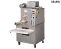 machine-pro-grande-capacite-production-pates