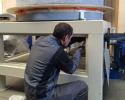 maintenance_moulin_meules_meunerie