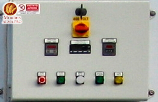 sterilisateur-alimentaire-inox-direct-fabricant