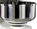 Petrin-Bras-plongeant-releveur-choix-cuve-capacite-48-240-kg-