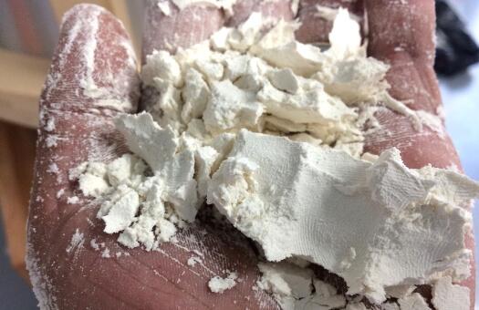 farine-de-qualite-avec-taux-extraction-un-seul-passage
