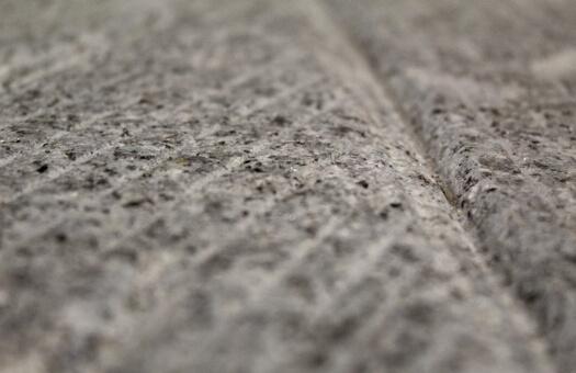 strie-meules-granit-pour-qualité-mouture