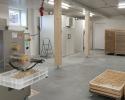 extrudeuse_pâtes_presse_sechoir_atelier_production