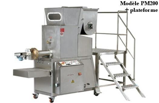 atelier-fabrication-pâtes-alimentaires-sans-gluten