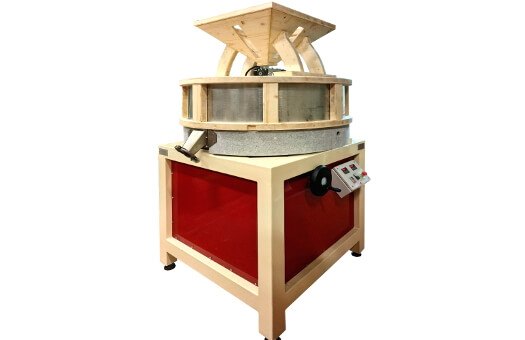 moulin-farine-meules-minoterie-meunerie