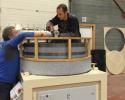 maintenance-facile-demontage-remontage-rapide-meules-granit