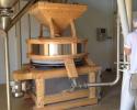 vente-directe-farine-moulin