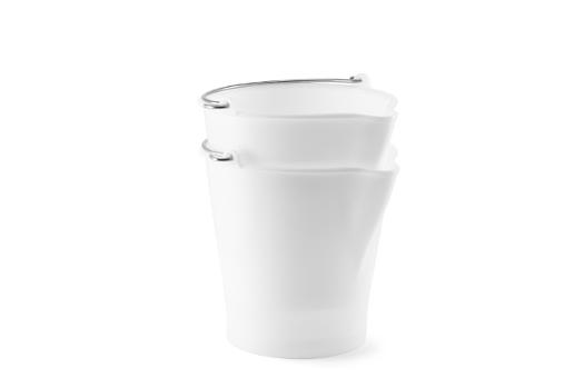 seaux-alimentaires-12-litres