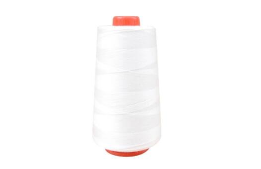 Fil-pour-couseuse-sacs-farine-grain-multi-materiaux
