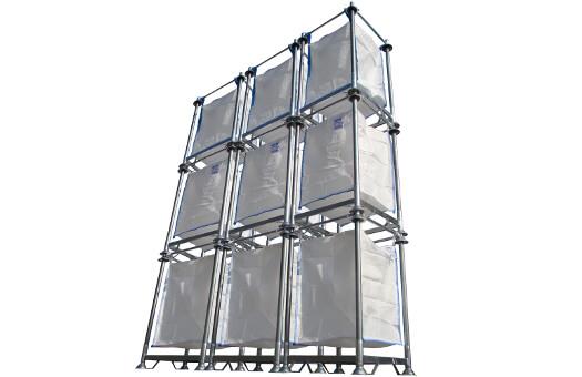 stockage-big-bag-modulable