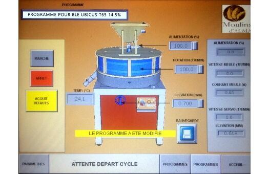 Gestion-automatisee-du-moulin-avec-ecran-tactile-pilotage