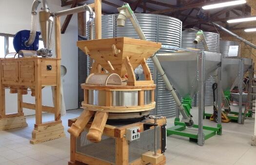 atelier-transformation-cereales-vente-directe