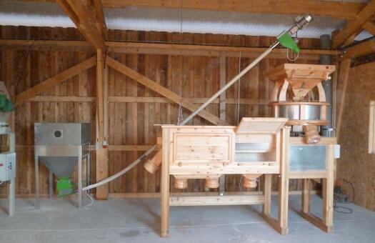 moulins-pour-produire-des-farines-avec-meule-de-pierre
