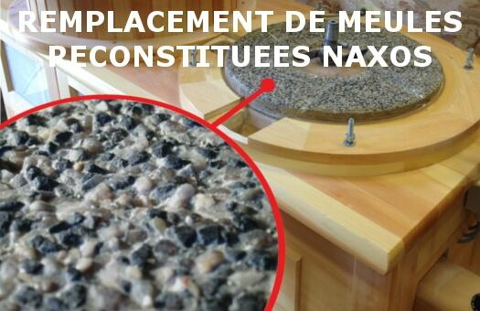 entretien-meules-Naxos-par-Moulins-Alma-Pro