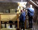 formation_moulin_belgique