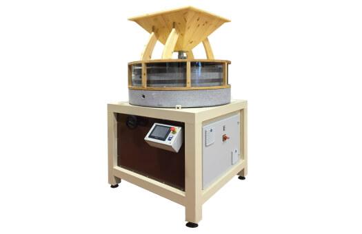moulin-a-farine-autonome-reglage-micrometrique-pour-minotier