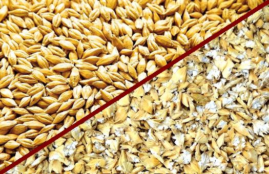 moulin-a-malt-brassage-biere-vente-directe