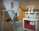 meunerie-moulin-farine-autonome