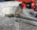 repicage-moulin-a-meules-pierre-granit