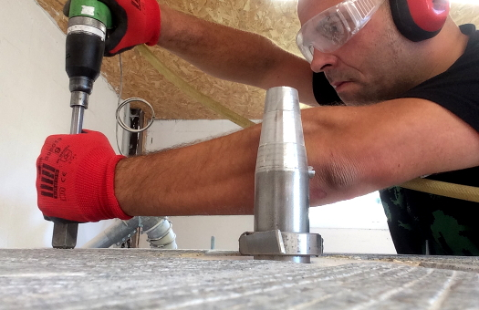 entretien-moulin-a-farine-meules-granit