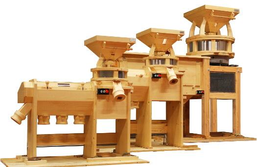 fabrique-moulins-pour-minotier-paysans-meuniers