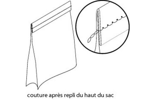 Couseuse-monofil-de-qualite-pour-sacs-epais-fins