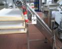 fabricant-lignes-production-pates