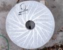 meule-moulin-à-farine-professionel