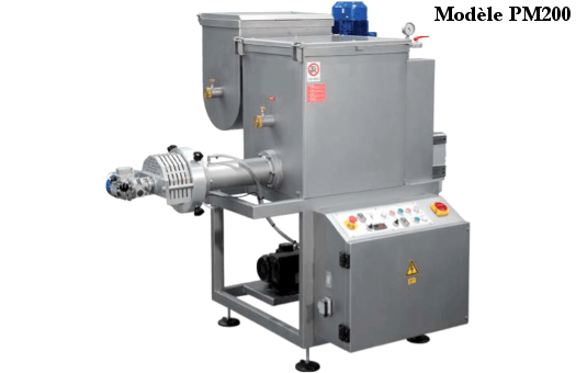 vente-installation-formation-machines-pâtes-alimentaire