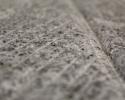 façonnage-des-meules-granit-dans-atelier-Mours-St-Eusebe