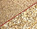 pour-production-flocons-avec-toutes-sortes-graines