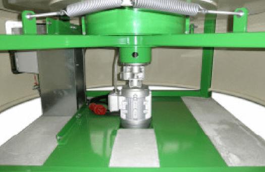 Table-densimetrique-qualite-pour-tri-decortiqueuse