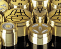 matrices-filières-bronzes-machines-pâtes