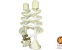 trieur-toboggan-helicoidal-spirale
