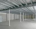 mezzanine-plateforme-installation-meunerie-meules-pierre-moulin-farine